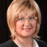 Barbara Cardin